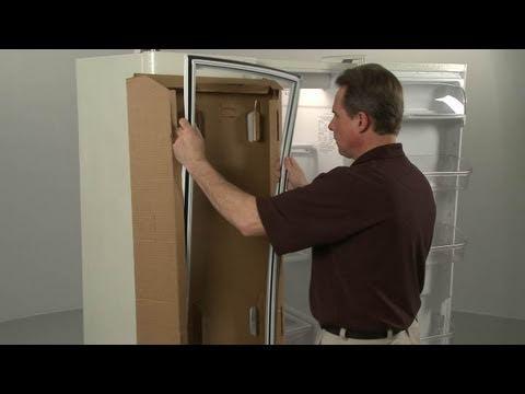 Door Gasket - Frigidaire Refrigerator