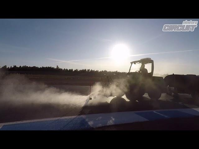 2019 Alastaro Circuit - Alastaron moottorirata