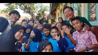 KKN-T IPB Desa Haurkuning - Paseh - Sumedang