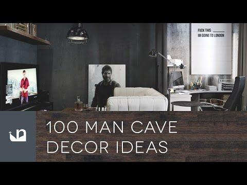 100-man-cave-decor-ideas-for-men