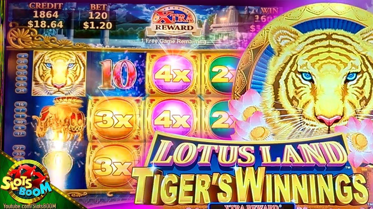Casino winnings on youtube casino lac leamy emploi