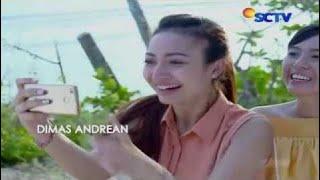 Ftv HAI GADIS, AKU SUKA SENYUMU Dimas Andrean - Poppy Sovia