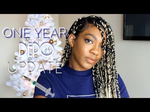 depo-shot-update-1-year-post-,-alot-has-changed-|-styledbykami