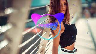 🔥 NAJLEPSZA KLUBOWA MUZYKA🔥VOL.6 🎵 MAJÓWKA 2019 🎵 DJ PAMINEQ