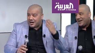 تفاعلكم : التوأم ميثاق و رعد في حوار سياسي وفني وكوميدي