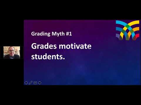 Grading and Homework: How to Make a Difference in Student Results Right Now