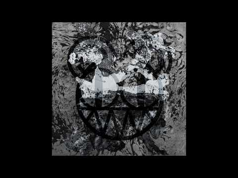 Radiohead - Daydreaming: Live Recordings (Full Album)