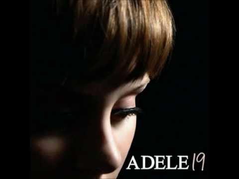 Adele - Cold Shoulder Traduzione Italiano