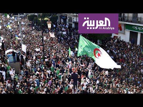 جزائر.. مهمة البحث عن قادة للحوار  - نشر قبل 10 ساعة