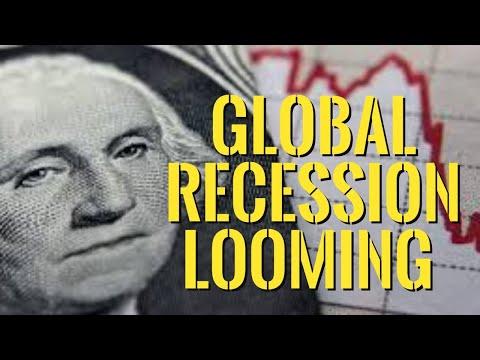 👉Recession 2020 and Why It Looks like 1929 All Over Again !!