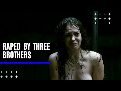 Download She kidnaped and raped by three brothers, movie explanation ( I spit on your grave 2 )