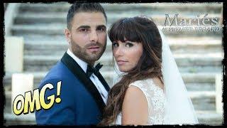 Mariés au premier regard : Charlène et Florian ont pris une grande décision !