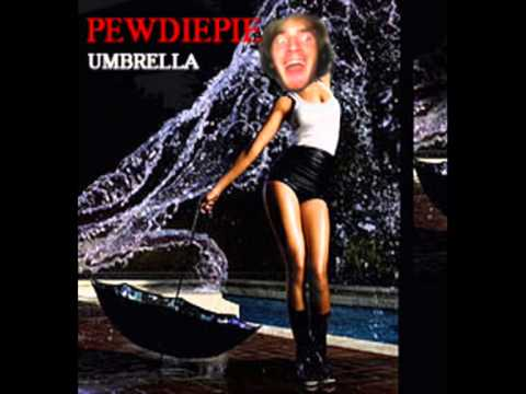umbrella rihanna 4shared