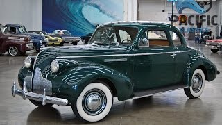 1939-91-mag-rtc6 1939 Buick For Sale