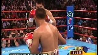 2001-04-07 Barrera.vs.Hamed