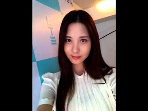 seohyun before amp after 2014 photos youtube