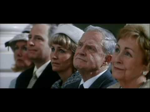 "Lt. General Hal Moore Cameo Appearance In ""We Were Soldiers"""