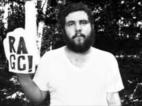 Andy Hull - How I Waited (with lyrics)