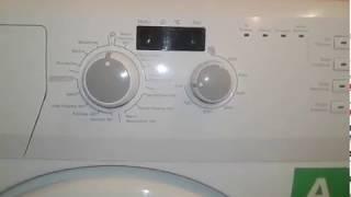 Çamaşır Makinesi Suyu BOŞALTMIYOR ,sıkmıyor, atmıyor