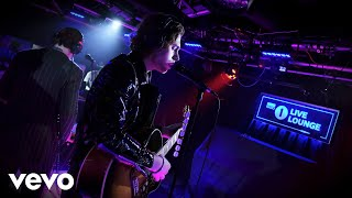 Baixar 5 Seconds of Summer - Easier in the Live Lounge