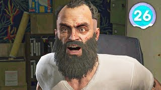 the-end-is-near-grand-theft-auto-5-part-26