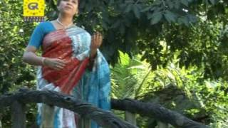 madhu gandhe bhara bengali song
