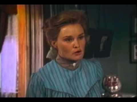 O Pioneers Trailer 1991