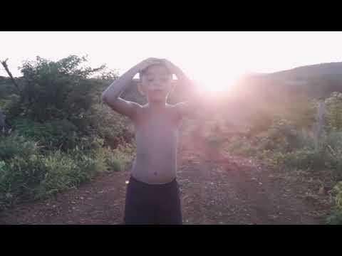Vlog- Minhas Férias em Urandi