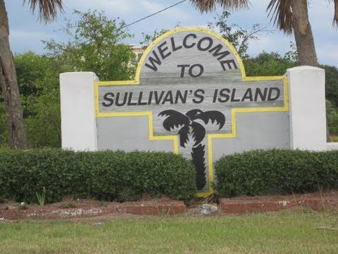 Sullivans Beach Review