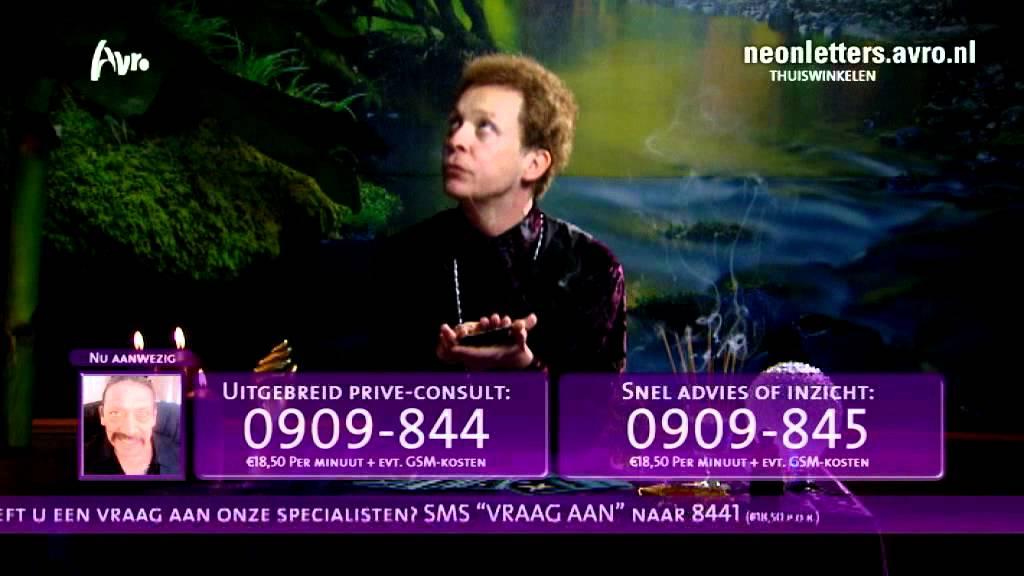 Astro Tv De Live