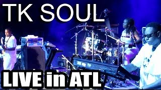 tk soul party like back in the day live in atl fathers day weekend 2015