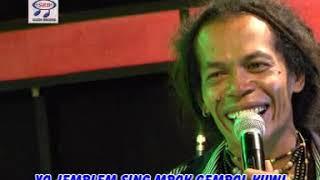 Ratna Antika feat Sodiq - Ngidam Jemblem [Official Music Video]