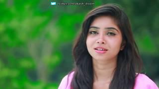 Vule Jao   Antima Azad Rite   Akash Mahmud   Sobuj  Akash Dream Music   HD 1080p