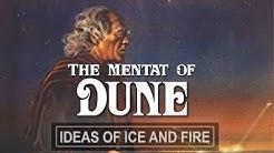 The Mentat of Dune