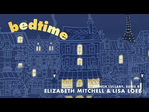 Bedtime: Elizabeth Mitchell and Lisa Loeb | Classical Baby: Lullabies | HBO