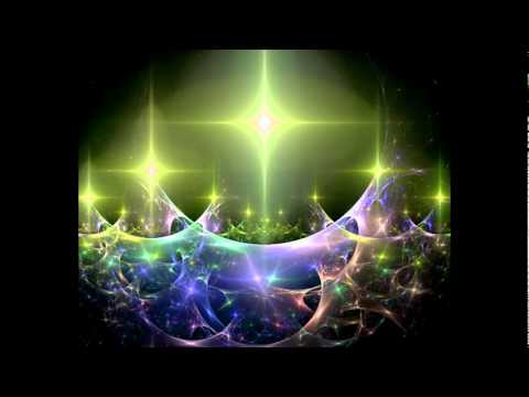 LOVE Frequency 528Hz - vibrational healing - YouTube