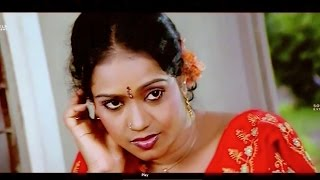 Jayavani Aunty Try To Seduce Baladithya Romantic Scene