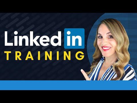 🔴 How To Build A GOOD LinkedIn Profile Q&A + LIVE LinkedIn Profile Reviews