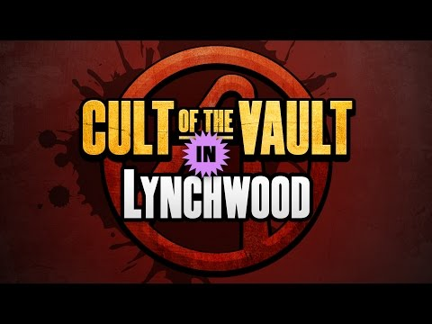 hqdefault?sqp= oaymwEWCKgBEF5IWvKriqkDCQgBFQAAiEIYAQ==&rs=AOn4CLBWUpi80s3mFqOu1TWM0qx5PfBldA lynchwood cult of the vault locations borderlands 2 youtube lynchwood fuse box at pacquiaovsvargaslive.co