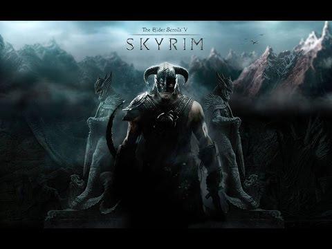 Как восстановить удалённые сохранения в Skyrim