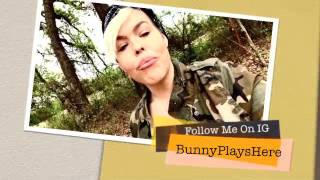BunnyPlaysHere Travel Tip Of The Day :  Be Prepared Travel Basics 101