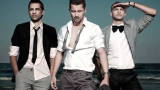 Akcent - Fly Magic
