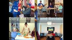Terrace West Nursing & Rehabilitation, L.P  in Midland, TX