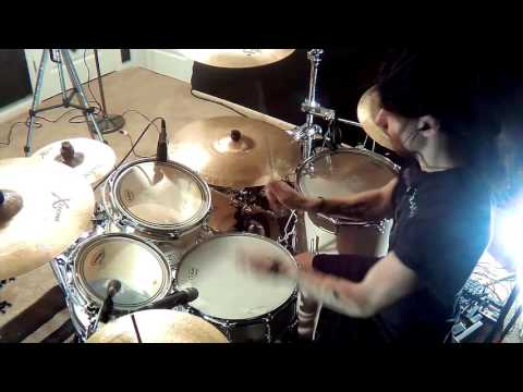 5 Piece Playthroughs: EPICA - Victims of Contingency