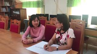 Video Tri Ân 20/11 Lớp 12A13 K43 Trường THPT Tân Yên Số 2