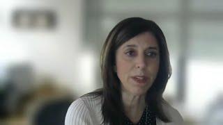 Treating Burkitt lymphoma in adult patients