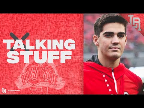 Ohio State Football Recruiting: Previewing Wisconsin game's biggest visitors