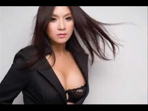 Phim Vọng Kim Lang