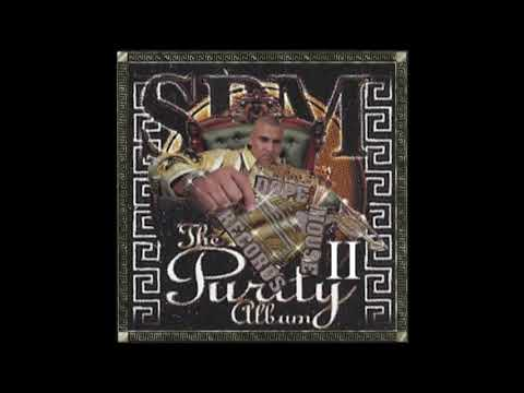 SPM | The Purity II Album | Full Album