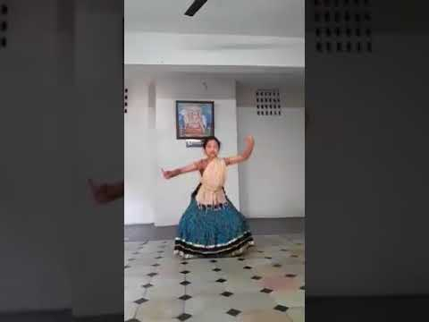 must watch Guinness World Records Wonderful Classical Dance